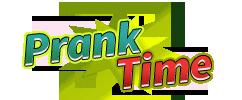 Prank Time